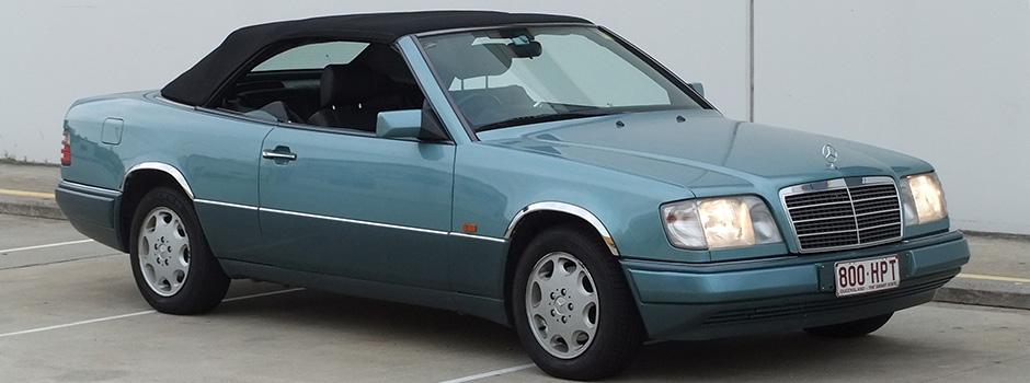 03-mercedes=benz-e320-1996
